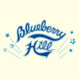 Blueberry Hill News