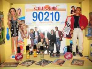 90210-dolls-small