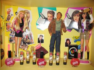 90210-dolls-smaller-2