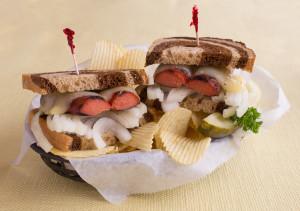 Blueberry-Hill-Sweetheart-Sandwich-2500-pix