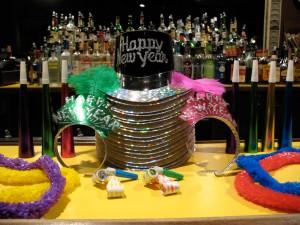 party-supplies-smaller