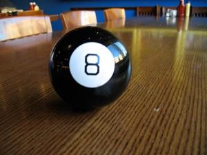 _magic-8-ball-smaller