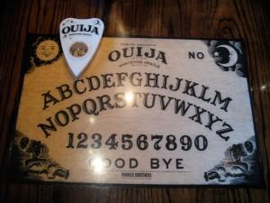 ouija-smaller