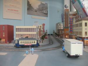 trolley toy 2