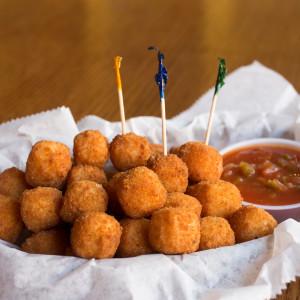 BBH-cheese-balls