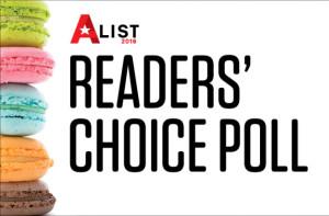 readers choice poll best burger