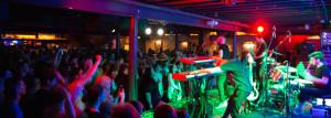 blueberry-hill-duck-room-live-music_x-Ambassadors