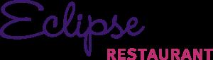 Eclipse logo type
