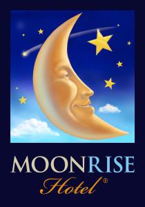 Moonrise Logo