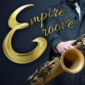 Empire Groove Blueberry Hil Duck Room Saint Louis Mo