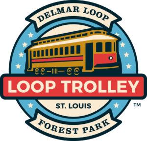 Loop Trolley logo jpeg hires