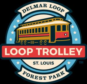 Loop Trolley logo png hires
